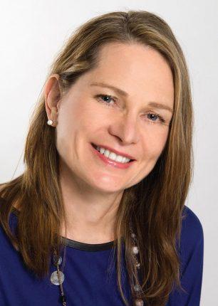 Christiane Guy