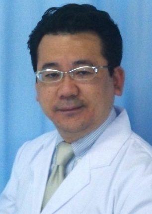 Dr Nicholas Ng 黃寶順 醫生 (MBBS)