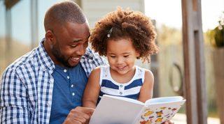 Introducing triple P – Positive Parenting Programme