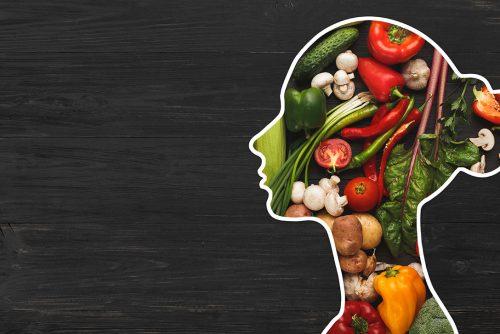Nutrients to nurture your mind and decrease depression